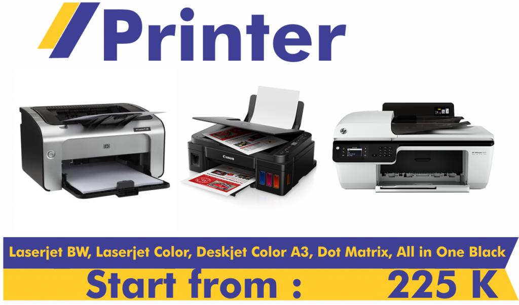 Sewa Printer | Rental Printer | Sewa Printer Harian | Sewa Printer Mingguan | Sewa Printer Bulanan | Sewa Printer Bandung | Sewa Printer Jakarta | Sewa Printer Jabar | Sewa Printer Jabodetabek | Sewa Printer Jateng | Sewa Printer Jatim | Sewa Printer Sumatra | Sewa Printer Kalimantan | Sewa Printer Sulawesi | Sewa Printer Bali | Sewa Printer NTB | Sewa Printer NTT | Sewa Printer Papua | Sewa aja!