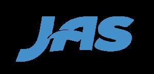 5cd97b914d4ca715165b0d4f_Main Logo (transparent BG)