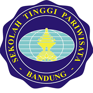Sekolah-Tinggi-Pariwisata-Bandung
